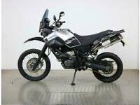 2016 16 YAMAHA XT660Z TENERE BUY ONLINE 24 HOURS A DAY