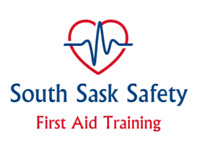 First Aid and CPR Courses