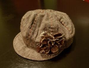 chapeaux et autres accessoires pour femme