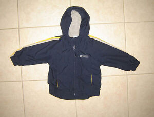 Boys Clothes, Sleepers, Jackets - 18, 18-24, 24 mos, Boots sz 10 Strathcona County Edmonton Area image 4