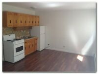 BACH APARTMENT LOCATED IN THE BEST LOCATION IN EDMONTON/GRANDIN