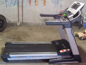 Epic View 550 Treadmill $450 OBO