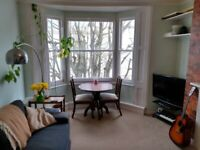 Two Bedroom, Split-level Flat, HOVE, £1150PCM (Bills excluded)