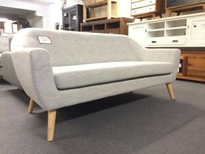 50-80% off RRP BRAND NEW FURNITURE & FACTORY 2NDS FURNITURE SALE. Ultimo Inner Sydney Preview