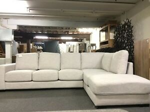 SALE!! DESIGNER EX DISPLAY LOUNGES, BRAND NEW ON CLEARANCE SALE! Eastern Suburbs Preview