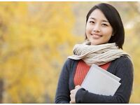 Assignment / Dissertation /Essay / Coursework / PhD Thesis / Proposal / Tuition / Matlab / SPSS Help