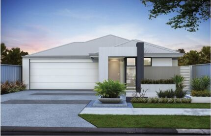 Only $2k Deposit, House & Land - Warner - Repayments Only $305pw Warner Pine Rivers Area Preview