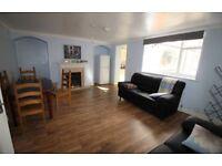 4 bed Duke Street, Millfield, Sunderland , DSS welcome