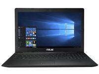 ASUS-X553MA-XX365T-15-6-Laptop-1TB-HDD-8GB-RAM WINDOWS 10,OFFICE