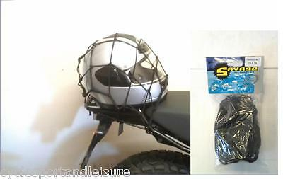 CARGO NET , MOTORCYCLE, BUNGEE NET , ELASTIC LUGGAGE NET