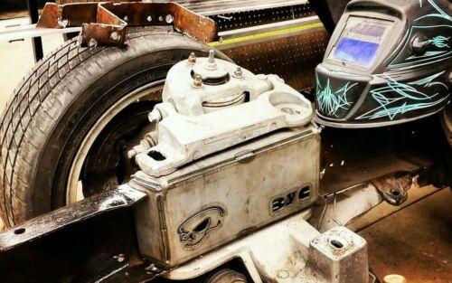 Ford F100 Crown Vic swap bracket kit | Shopping Bin - Search eBay faster