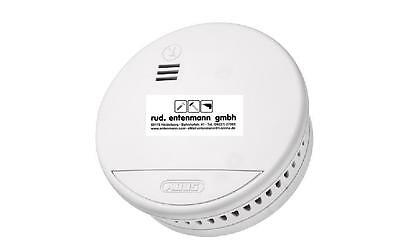 Abus Smoke Alarm Smoke Detector Rwm 50 Best Offers Successor to RM