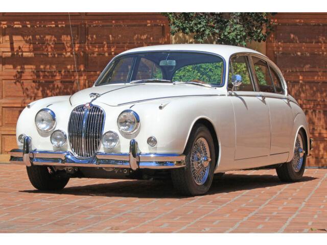 Imagen 1 de Jaguar: Other white