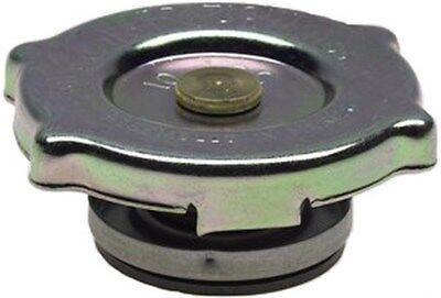 Radiator Cap Fits Massey Ferguson Mf1010 Mf1020 Mf220 Mf1035 Mf1030 Mf205 Mf210