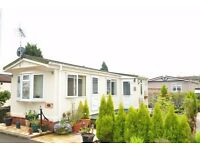 Residential Park Home Loughborough LE11 5LB