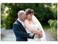 Freelance Female wedding photographer BA Hons budget prices start just £380 Manchester photography