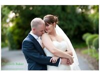 Female wedding photographer BA Hons Budget packages available Huddersfield West Yorkshire