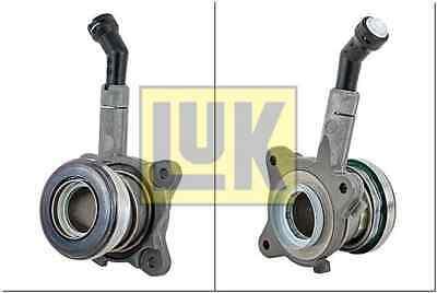 LUK Clutch Slave Cylinder 510024110 Fits Ford