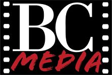 BCMedia for video excellence Bondi Beach Eastern Suburbs Preview