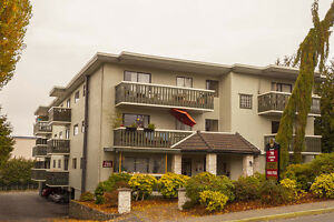 1 Bdrm + Den available at 788-790 Dominion Road, Victoria
