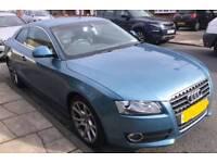 Audi A5 1.8T Petrol! Quick sale needed