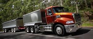 Finance 4 Trucks, Vans, Utes, 4WDs, 4X4s, Any Work Vehicle Loans Brisbane City Brisbane North West Preview