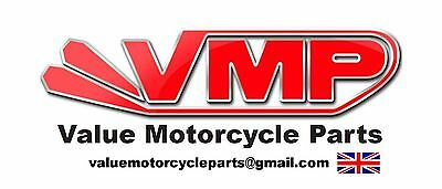 Value Motorcycle Parts