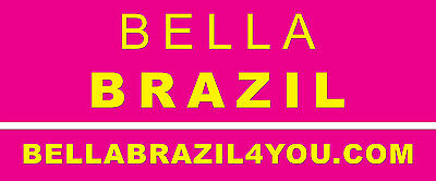 Bella Brazil Gifs