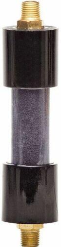 SAS Pure-Air Replacement Filter SAS 2001-50