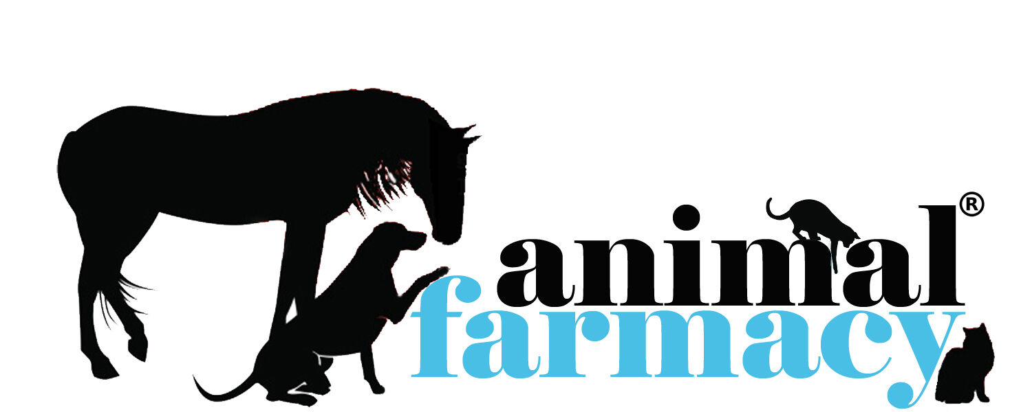 Animal Farmacy Aust