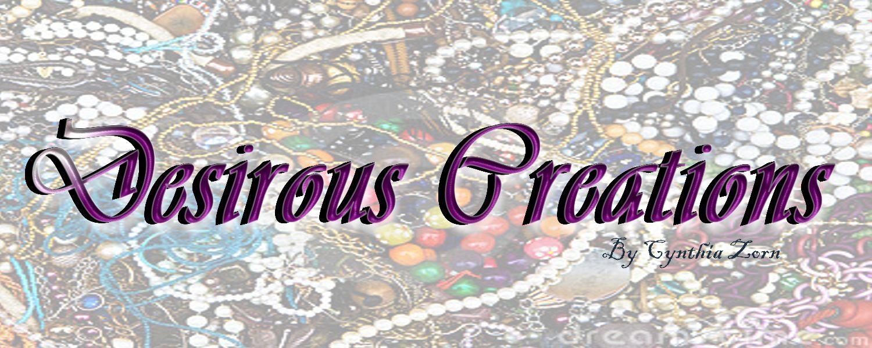 Desirous Creations