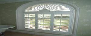 PLANTATION SHUTTERS Carlingford The Hills District Preview