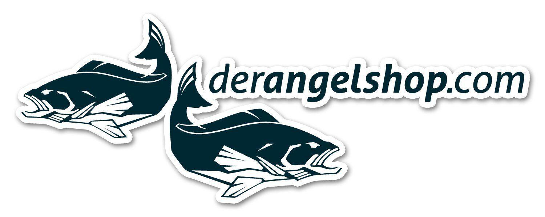 www_derangelshop_com
