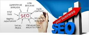 SEO Consultant Sydney | SEO Experts Sydney | SEO Marketing