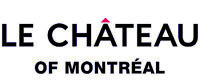 FULL TIME/PART TIME TEAM LEADERS - LE CHATEAU DUNDAS OUTLET
