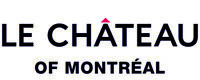 LE CHATEAU McALLISTER PLACE - HIRING!  KEY HOLERS & SALES