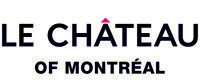 LE CHATEAU  ST. VITAL - HIRING!  VISUAL MERCH & MANAGERS