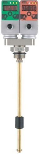 Parker SCLTSD-370-00-07 Level / Temperature Controller SCLTSD nib