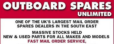outboard spares unlimited