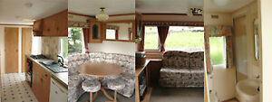 OCTOBER-SELF-CATERING-HOLIDAY-CARAVAN-ACCOMMODATION-PEAK-DISTRICT-BUXTON