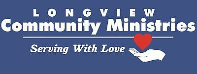 Longview Community Ministries