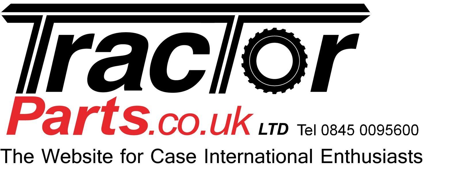 Tractorparts UK Ltd