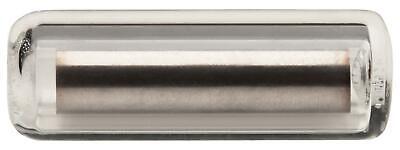 Bel-art Pyrex Magnetic Stirring Bar Glass Encapsulated 25.4 X 9.5mm