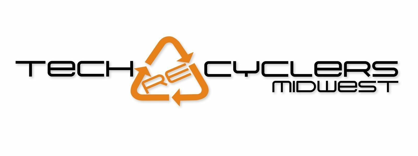 tech_recyclers_midwest