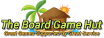 TheBoardGameHut