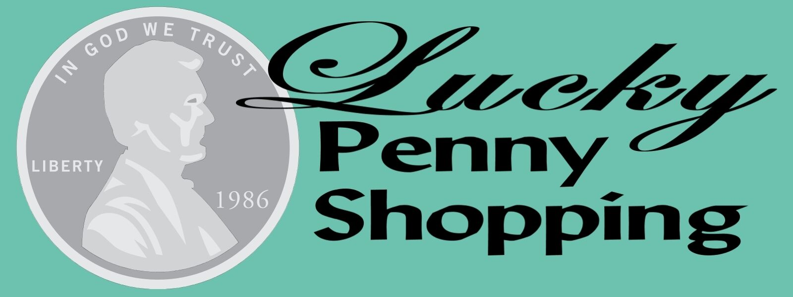 Lucky Penny Shopping