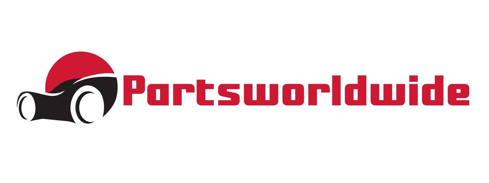 Parts-Worldwide