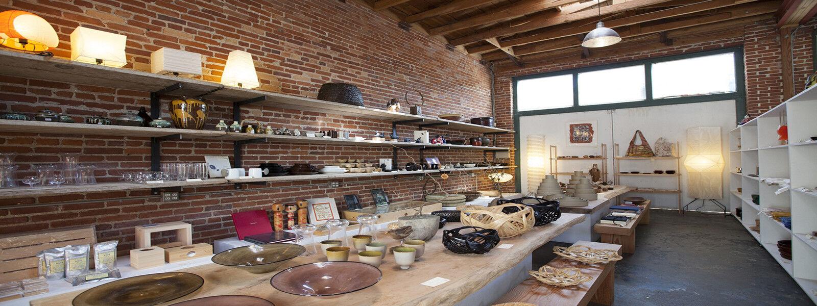 cb's Tehachapi Treasures