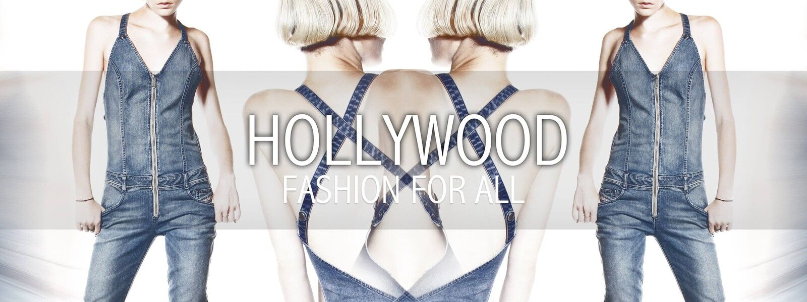HOLLYWOOD FASHION 4 ALL