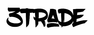 3trade-2011